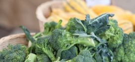 Local vs. Organic Food: Which Is Best?
