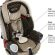 Children's Car Seats May Contain Chemicals