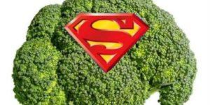 super-broccoli