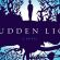 Review: A Sudden Light Book (and Giveaway)