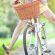 Walking or Biking Makes People Happy