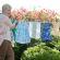 Happy Wash: Eco-laundry