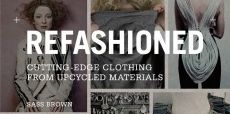 Eco-Couture: On Trend in Clothing and the Environment