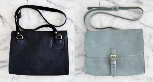 farm-to-table-bag.