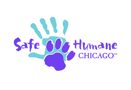 SafeHumane-Chicago-Steve-Dale-Cynthia-Bathurst-humane-education-court-case-dogs