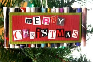 gift_tags_closeup