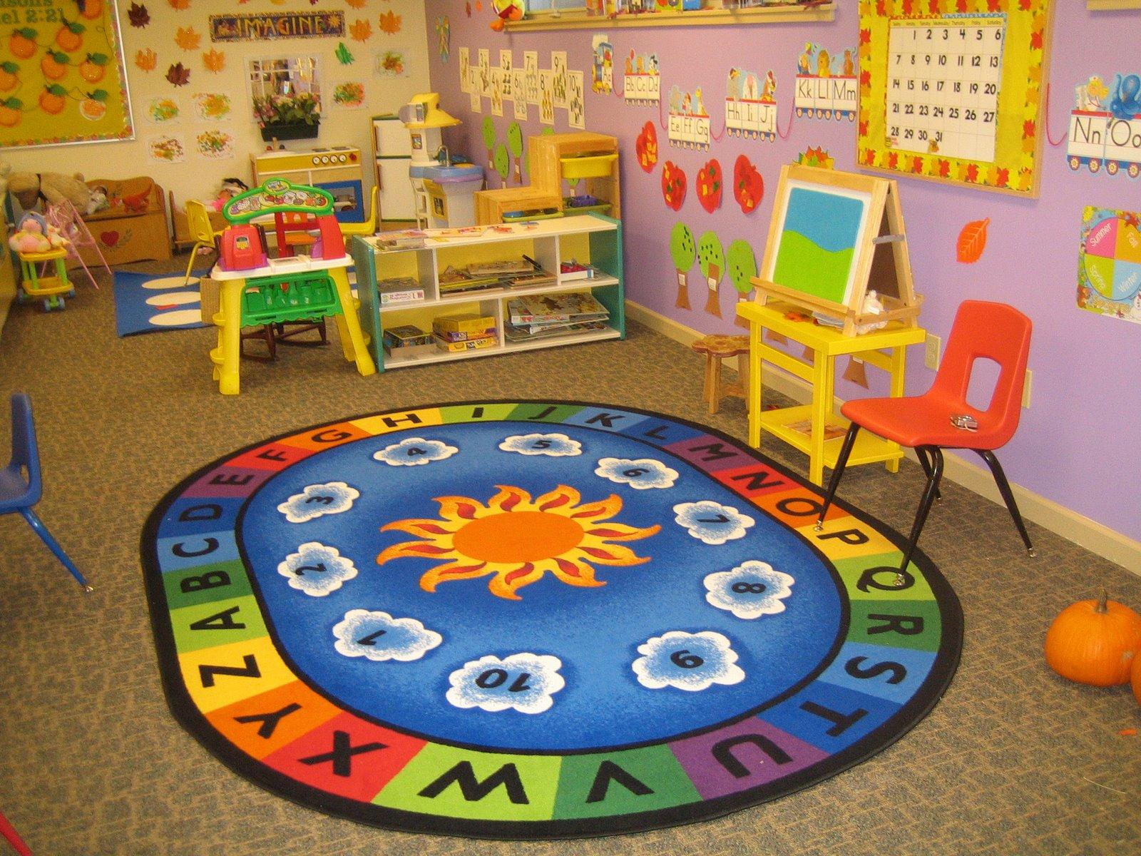 Cover Letter For Montessori Teacher Images - Cover Letter Ideas