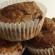 Gluten-free and Vegan Banana Muffins