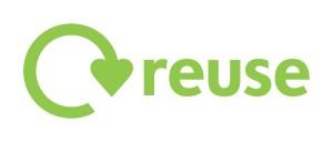 Reuse logo