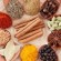 The Spice of Life: Antioxidant Herbs and Spices