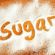 The Not So Sweet Truth about Sugar