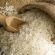 Arsenic and Rice — The Poisonous Truth