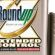 Roundup Weedkiller Found In Air & Water Samples