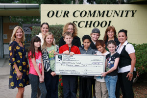 Community_school_fundraising_success_check-payout