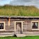 Green Rooftop Architecture–More Than Just Good Looking