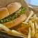 Big Chain Hamburgers Aiming For Sustainable