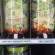 Healthy Vending Machines — Healthy Food Making Its Way to Work