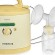 Medela Launches Breast Pump Recycling Program