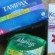 The Environmental Impact of Menstrual Pads and Tampons