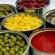 Are Canned Veggies Bad for You?