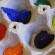 Ways To Repurpose Egg Cartons