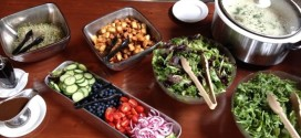 The Future of Our Health and Food Supply: New USDA Dietary Guidelines