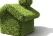 Five Great Tips For Greening Up Your Home