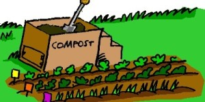 compost-au-jardin