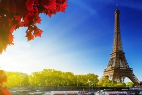 eiffel-tower feature
