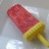 popsicle feature