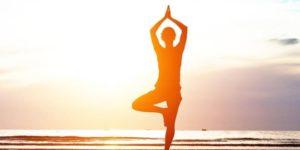 1-venicebeachyoga-yogaclasses1