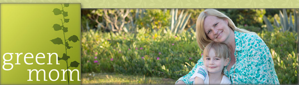 Green-Mom.com
