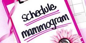 blog-mammography-day