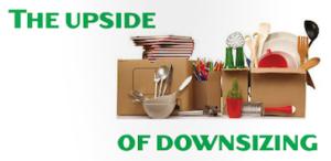 downsize main