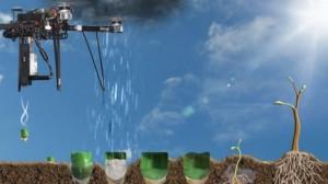 drone-planting