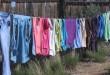 laundry_4570