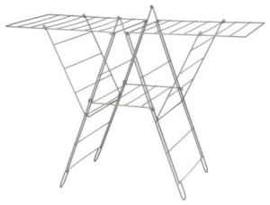 modern-dryer-racks