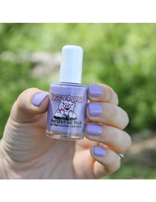 Nontoxic Manicure Products-Perfect Toes Without The Chemicals ...