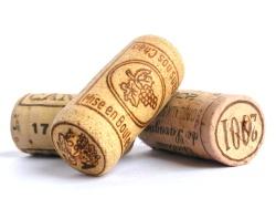 corks main