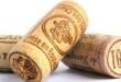 corks250