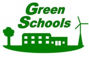 green-schools main