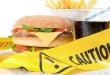 junk-food-caution