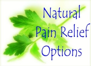 natural-pain-relief-options-