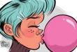 bubblegum_girl