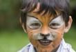 halloween-makeup-ideas-kids