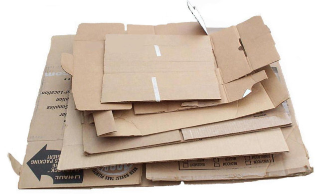 At Belley, we manufacture custom corrugated cardboard boxes. The conception and creation of the ideal box format is a top priority.