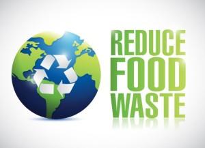 foodwaste info