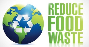 foodwaste_179927204_small