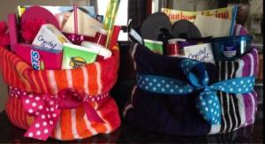 2-clothbags