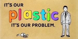 Plastic-bags-vote-EP